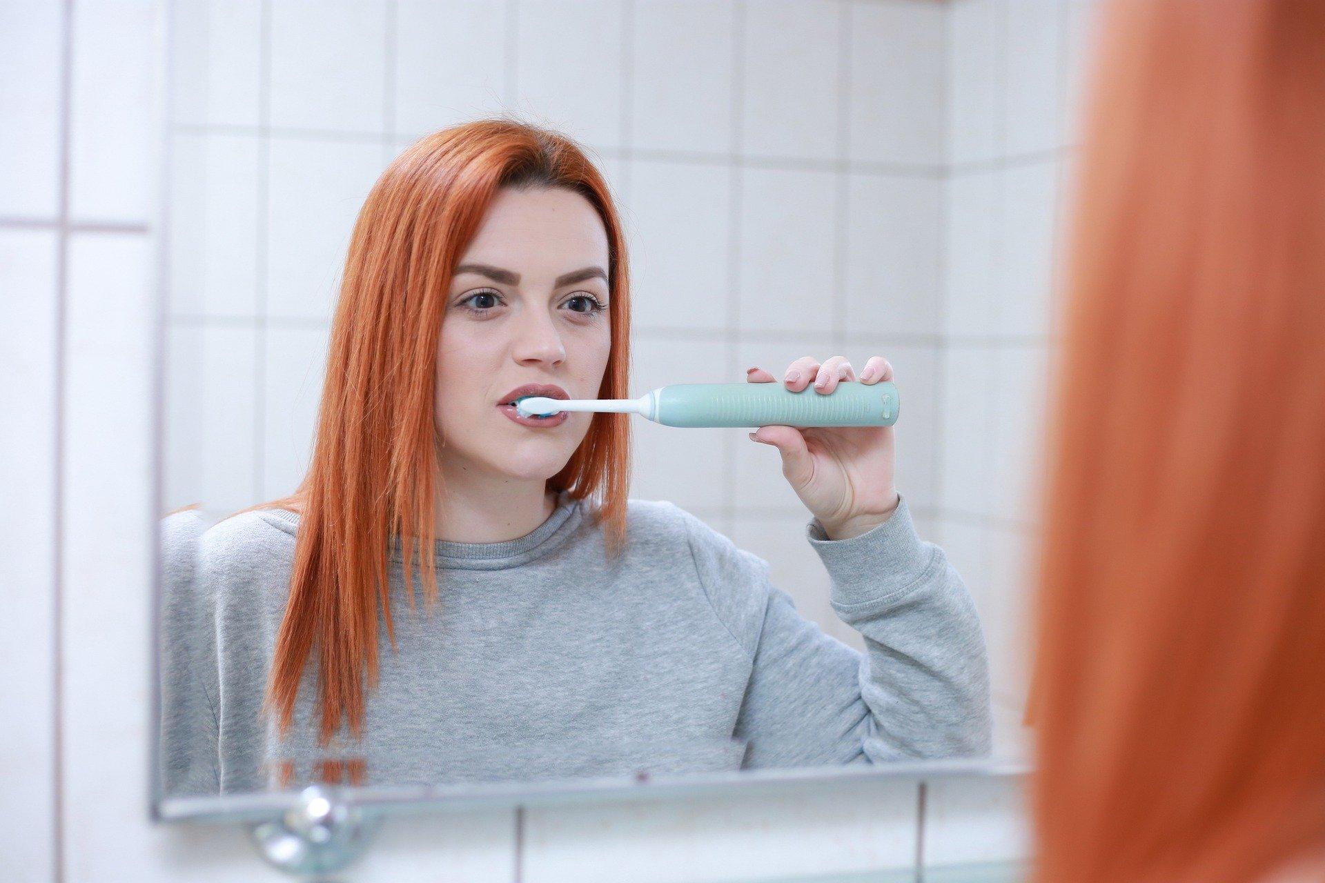 Dental 8