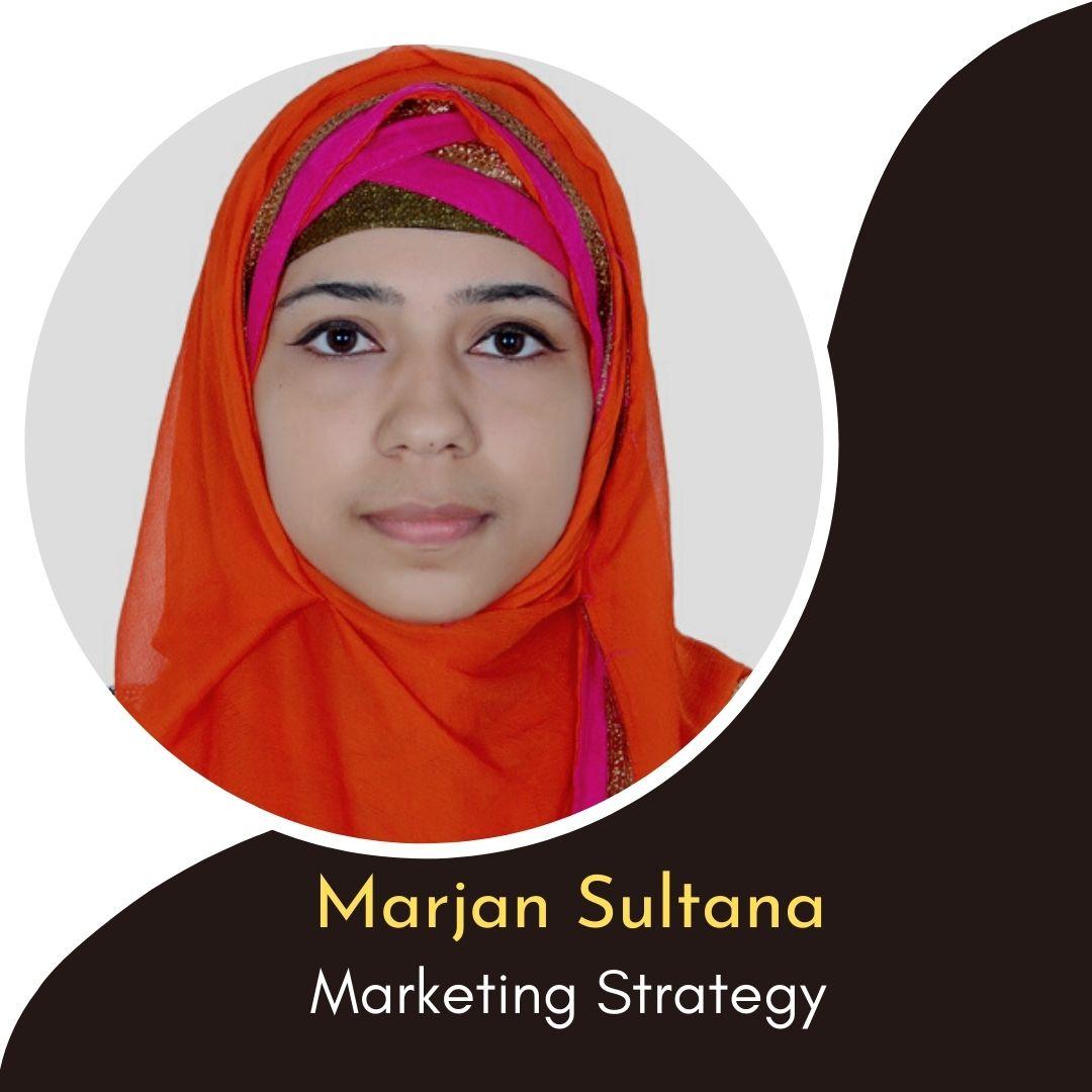 Marjan-Sultana-1