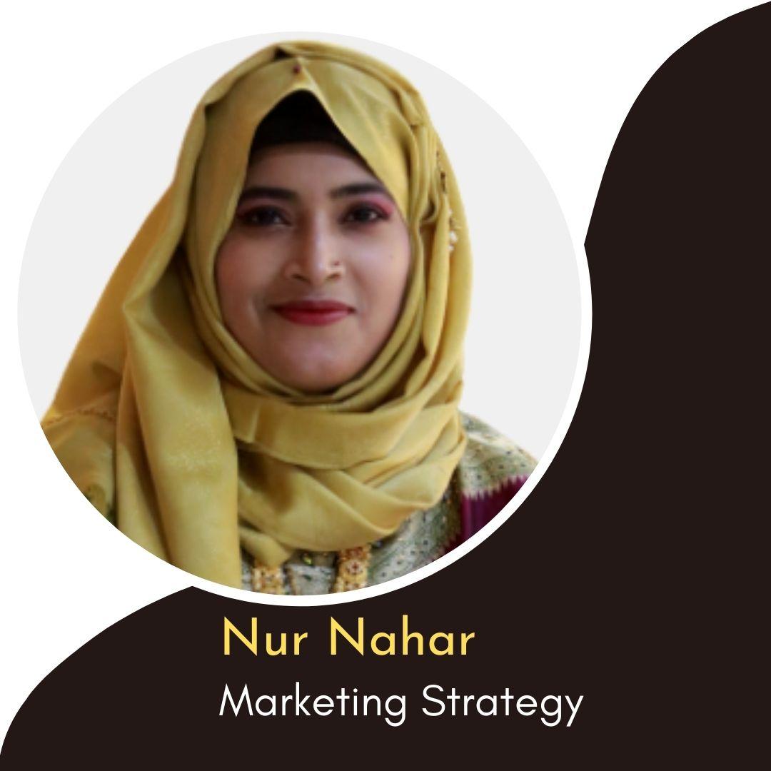 Nur-Nahar-2