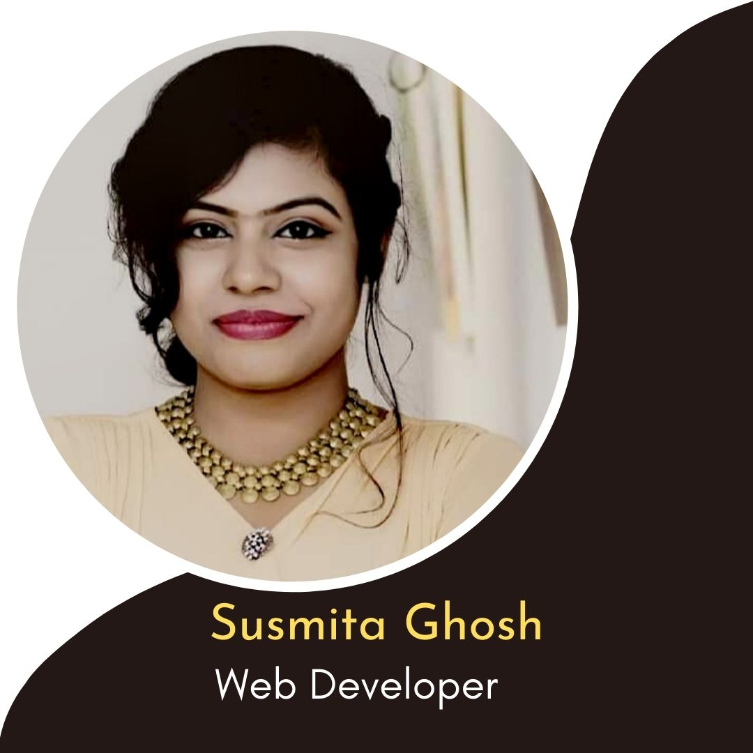 Susmita-Ghosh-2