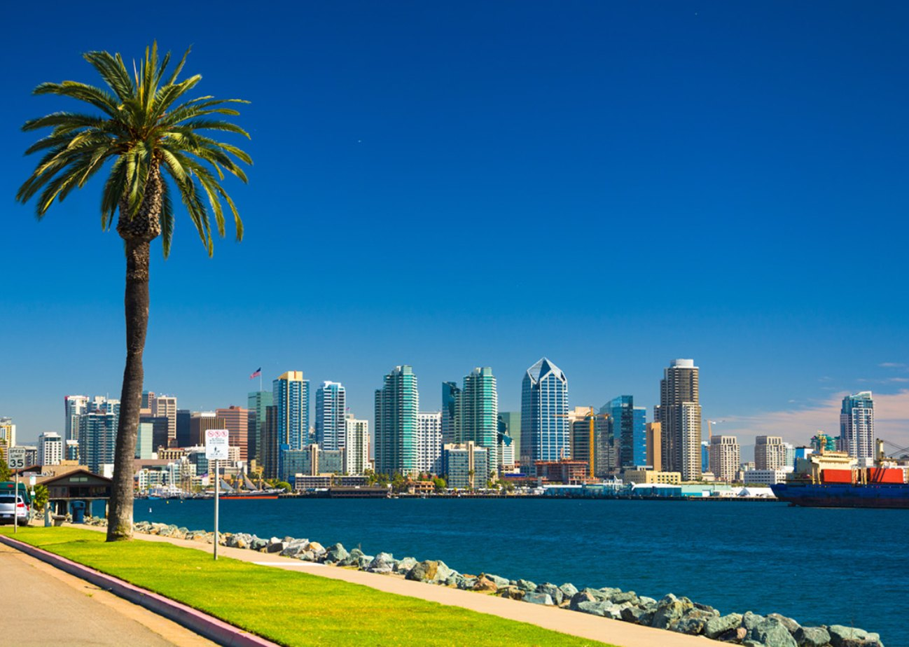 How do we get proper dental care from San Diego dental?